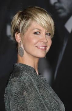 haircut places for haircuts for with thin hair 50 2319
