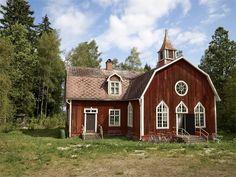 Stallarp 2, Hjältevad, Eksjö - Fastighetsförmedlingen för dig som ska byta bostad