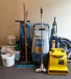 samu0027s cleaning sydney carpet cleaning rug cleaning domestic cleaning commercial cleaning