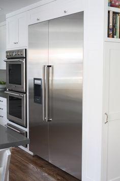 thermador-refrigerator.jpg (530×795)