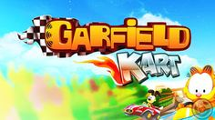 Garfield kart Mod Apk Download – Mod Apk Free Download For Android Mobile Games Hack OBB Data Full Version Hd App Money mob.org apkmania apkpure apk4fun