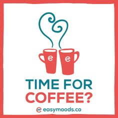 See More Time For Coffee Positive Mood Boosters A Source Of Ideas And Inspiration To
