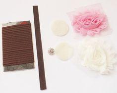 make-flower-headbands-with-skinny-elastic-1