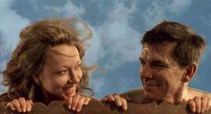 11классных фильмов, откоторых мигом улетучивается плохое настроение Beau Film, Tilda Swinton, Love Actually, Wes Anderson, La Famille Tenenbaum, Mau Humor, Movies Box, Songs, Couple Photos