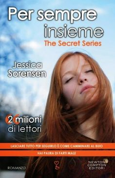 The secret #4 http://www.vivereinunlibro.it/2014/06/viaggiando-scoprendo45.html