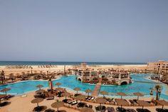 Hotel Riu Touareg – Hotel en Boa Vista – Hotel en Cabo Verde - RIU Hotels & Resorts