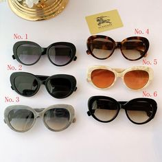 Burberry Check Dress Outfit In Brown Burberry Outlet Online, Cheap Burberry, Butterfly Frame, Check Dress, Cat Eye Frames, Oversized Sunglasses, Sunglass Frames, Monogram, Outfit