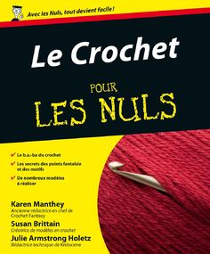 Livre en français.