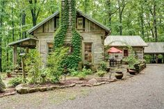 Not only is it perfect and just outside of Nashville, but it is a Braxton Dixon home. Quick... go buy a winning lottery ticket. We'll buy it tonight! 0 Cocker Springs Road...