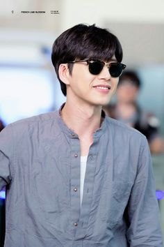 park hae jin 박해진 朴海鎮 05.27.2016