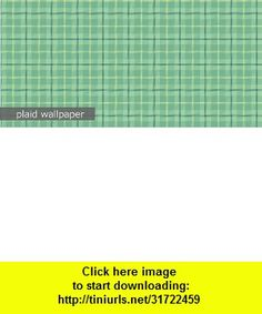 plaid wallpaper ver85 , Android , torrent, downloads, rapidshare, filesonic, hotfile, megaupload, fileserve