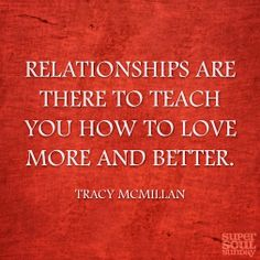 Relationship writer Tracy McMillan, author of Why You're Not Married.Yet, on what we gain by loving others. Change Quotes, Quotes To Live By, Me Quotes, Cherish Quotes, Music Quotes, Wisdom Quotes, Inspirational Quotes About Success, Success Quotes, Motivational Quotes