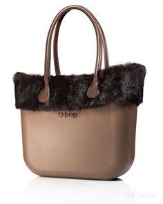O Bag Milano Corso italia 11 Pandora Jewelry Box, Pandora Bag, Pandora Bracelets, Pandora Charms, Jewelry Bracelets, Louis Vuitton Designer, Fur Bag, Types Of Bag, Cute Bags