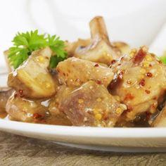 http://grandmotherskitchen.org/recipes/crock-pot-honey-dijon-pork.html
