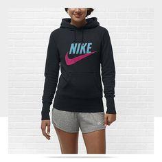 nike women clothing | Nike Limitless Exploded Women's Hoodie