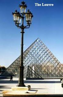 Top Visiting Places in France ~ Tourist Attraction Places, Best Tourist places, Best Tourist Attraction Places