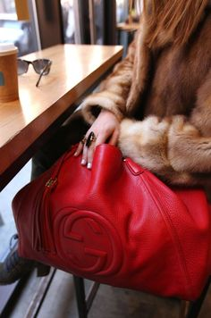 Gucci Outlet, Cheap Gucci Bags #Gucci Purse outlet , Repin It and Get it immediately! not long time for cheapest