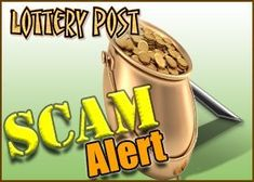 Michigan Lottery warns public about increase in prize scams during coronavirus outbreak Michigan, Public