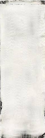 Hideaki Yamanobe, Element 4/7 | Artistic ideas and designs