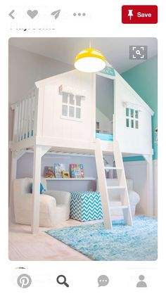 Stylish, Practical, Fun, Cosy And Comfortable U2013 Our Selection Of Childrenu0027s  Bedroom Decorating Ideas Will Keep The Kids Happy From Toddler To Teen And  All ...