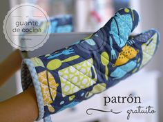 Patchwork Tutorial, American Threads, Couture, Dog Toys, Toy Dogs, Pot Holders, Organic Cotton, Diy And Crafts, Patches