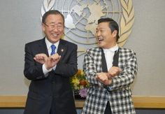 """Ban Ki-moon ended his ten years as UN Secretary-General at midnight on New Year's Eve with his last official duty dropping the ball at New York's Times Square. """"I ll be in Times Square for the ball drop. Millions of people will watch me lose my job."""" Ban wrote beforehand on Twitter, hinting at possible [...] The post Ban Ki-moon's Mixed Legacy as UN Secretary-General appeared first on iCrowdNewswire."""