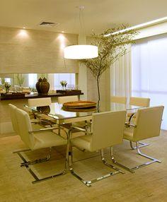 Apartamento 5 - Foto 2