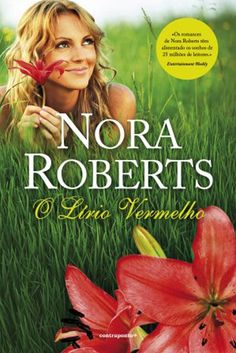 Os mistérios por detrás da Trilogia no Jardim de Nora Roberts  #autoranoraroberts #clubenoraroberts #darkwitch #filmenoraroberts #noraroberta #noraRoberts #norarobertsbrasil #norarobertsfilmes #norarobertslivros #norarobertspdf #norarobertsromance #norarobertstribute #norahRoberts