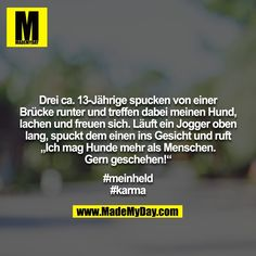 222 Grossartige Bilder Zu Teenager Spruche Funny Images Fanny