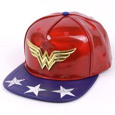American Flag Grunge 4th July Independence Day Baseball Hat Men//Women Street Dancing Hip Hop Caps