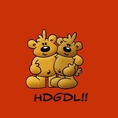Grußkarte verschicken! My Philosophy, Everlasting Love, Cute Bears, Forever Love, Funny Relationship, Emoticon, Be My Valentine, To My Future Husband, Winnie The Pooh