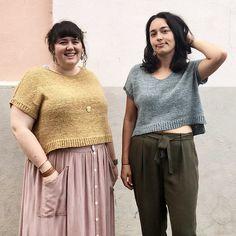 Ravelry: Rift pattern by Jacqueline Cieslak Knit Cardigan Pattern, Sweater Knitting Patterns, Knitting Ideas, Simple Knitting, Easy Crochet, Knit Crochet, Knit Picks, Knitting Accessories, Knitwear