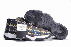 "cae8a544e35a6 Find Super Deals New Air Jordan Future ""Camo"" online or in Footseek. Shop  Top Brands and the latest styles Super Deals New Air Jordan Future ""Camo""  of at ..."