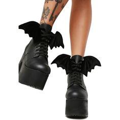 Platform Dress Shoes for Women . Platform Dress Shoes for Women Nocturnal Platform Boots Platform Boots Outfit, Black Platform Boots, Shoe Boots, Platform Shoes, Womens Gothic Boots, Gothic Shoes, Sock Shoes, Cute Shoes, Me Too Shoes