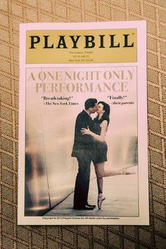 1000 ideas about theatre wedding on pinterest movie