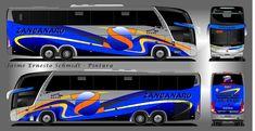 Onibus Marcopolo, Krishna Tattoo, Bus Games, New Bus, Aircraft, City, Ecuador, Vehicles, Graphics