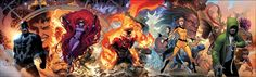 The Silence is Broken – Your First Look at UNCANNY INHUMANS #1!, They walk among you, and this October – they're blasting to the forefront of the Marvel Universe like never before! Today, Marvel is pleased to pr...,  #AdiGranov #ArtAdams #Beast #blackbolt #CharlesSoule #DamionScott #Inhumans #JimCheung #JohnnyStorm #KalelSean #Kang #KangtheConqueror #Marvel #MarvelComics #Medusa #News #PressRelease #Reader #SkottieYoung #SteveMcNiven #TheHumanTorch #Triton #UnacannyInhumans…