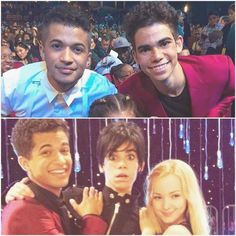 There just aren't many people with your heart. Love you, Cam. We are all better for knowing you. Cameron Boyce, Grey Adidas Sweatpants, Freckle Face, Disney Xd, Sad Day, Now And Forever, In Loving Memory, Your Music, Disney Channel