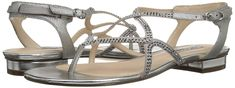 Nina Women's Kyerra-ny dress Sandal ** Click image to review more details. (This is an affiliate link) #shoeoftheday