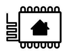 Electronics: лучшие изображения (210) в 2019 г  | Ардуино