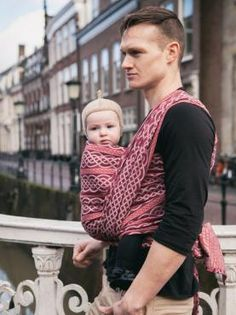 Oscha's beautiful wraps are specially woven to create the most tailored, comfortable & snug fit for carrying your baby. Buy your baby wrap online. Help Baby Sleep, Baby Carrying, Braid Patterns, Breastfeeding Support, Woven Wrap, Baby Wraps, Handmade Baby, Baby Wearing, Beautiful Babies