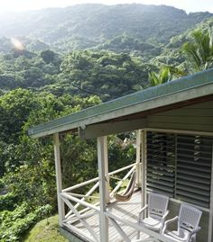 Budget Travel Vacation Ideas: A Road Trip Down Puerto Rico's La Ruta Panorámica | Travel Deals, Travel Tips, Travel Advice, Vacation Ideas | Budget Travel