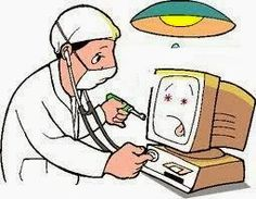 Servedby.flashtalking.com Browser Hijacker