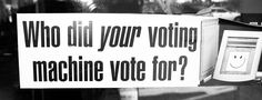 democrat-voting-fraud KILLARY CAMPAIGN COMMITTING MASSIVE VOTER FRAUD – (UNDERCOVER VIDEO)