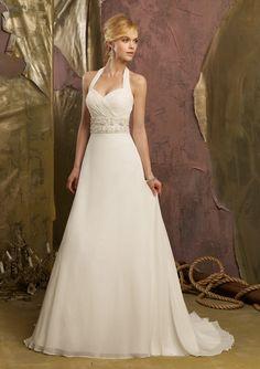 Famous Wedding Dressis   Dress wedding » Famous wedding dress designers