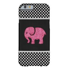 Creative and chic iphone6 cases!   Products