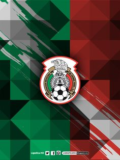 1000 images about seleccion mexicana on pinterest