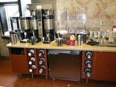 Coffee Shop Design Plans | coffee_shop_business_plan_28.jpg
