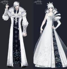 Aion 2.7 Arena Armor white-cloth.jpg (640×660)