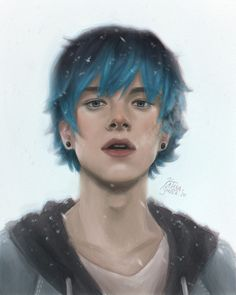 I'm an amateur fanfiction writer and I tend to get lost on/in the Internet :) Luka Miraculous Ladybug, Miraculous Ladybug Fanfiction, Ladybug E Catnoir, Ladybug Comics, Adrien Y Marinette, Miraculous Ladybug Wallpaper, Cat Noir, Anime Boyfriend, Cute Actors